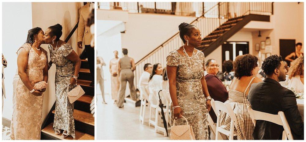 brooklyn-boho-wedding-photographer-dobbin-street-28.JPG