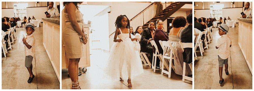 brooklyn-boho-wedding-photographer-dobbin-street-29.JPG