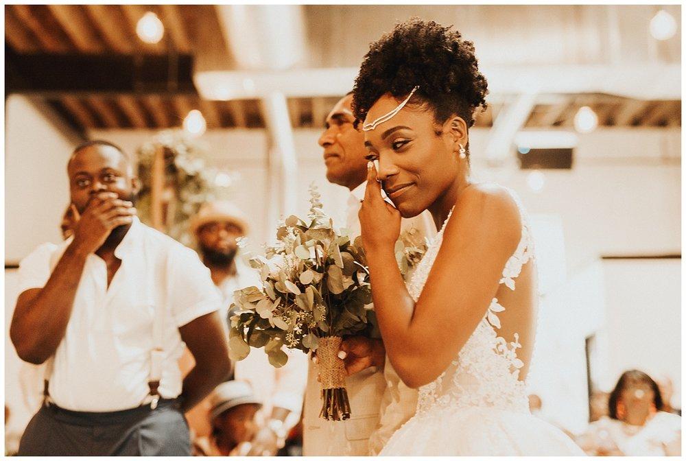 brooklyn-boho-wedding-photographer-dobbin-street-30.JPG