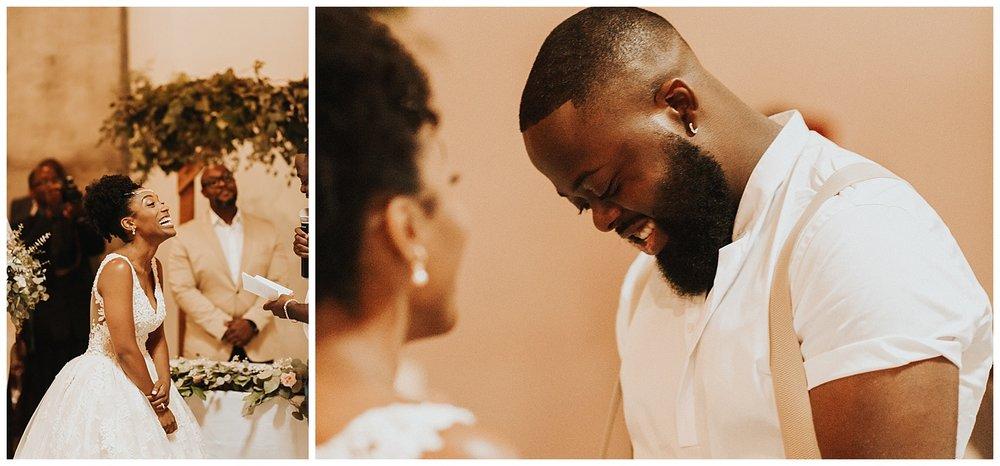brooklyn-boho-wedding-photographer-dobbin-street-31.JPG