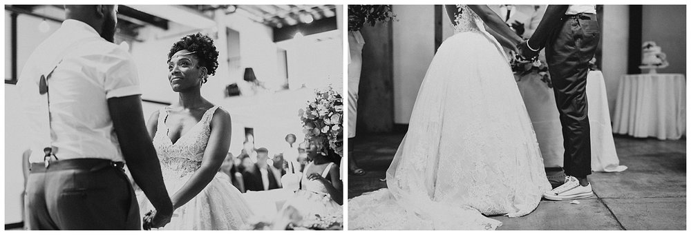 brooklyn-boho-wedding-photographer-dobbin-street-32.JPG