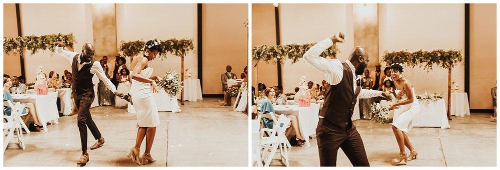 brooklyn-boho-wedding-photographer-dobbin-street-33.JPG