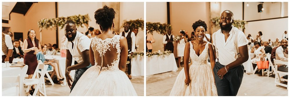 brooklyn-boho-wedding-photographer-dobbin-street-34.JPG