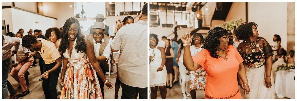 brooklyn-boho-wedding-photographer-dobbin-street-36.JPG