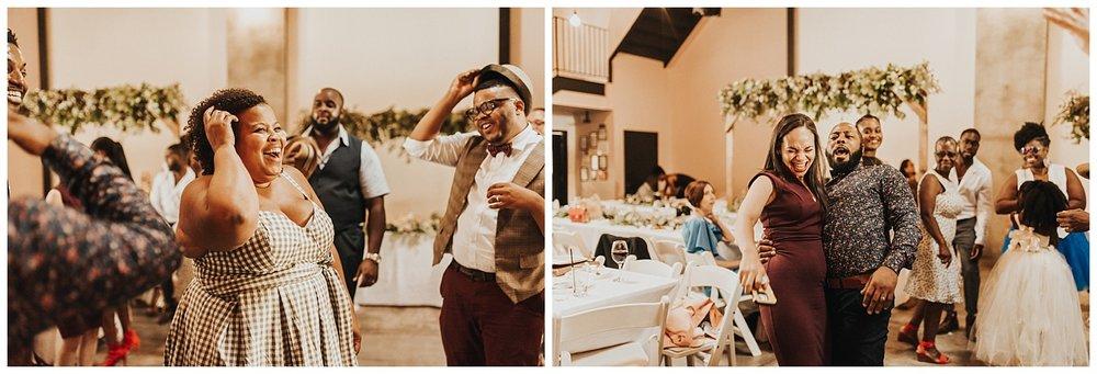 brooklyn-boho-wedding-photographer-dobbin-street-37.JPG