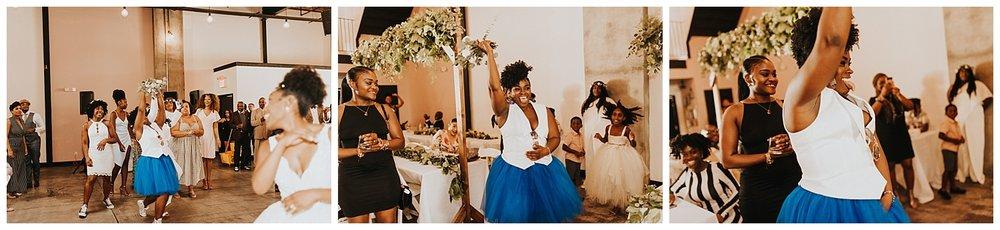 brooklyn-boho-wedding-photographer-dobbin-street-40.JPG