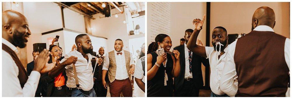 brooklyn-boho-wedding-photographer-dobbin-street-41.JPG