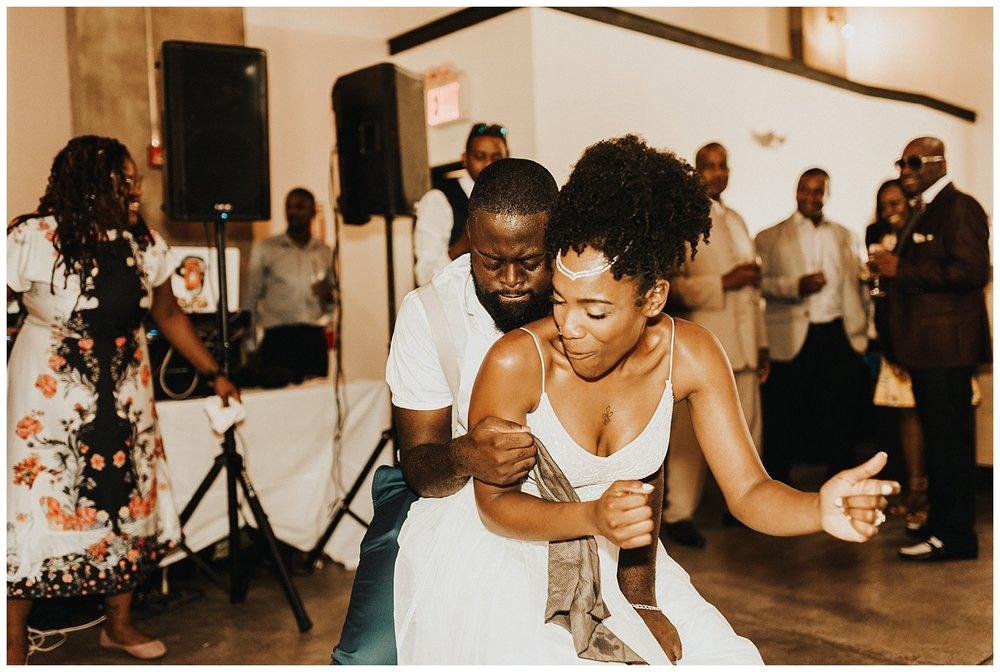 brooklyn-boho-wedding-photographer-dobbin-street-44.JPG