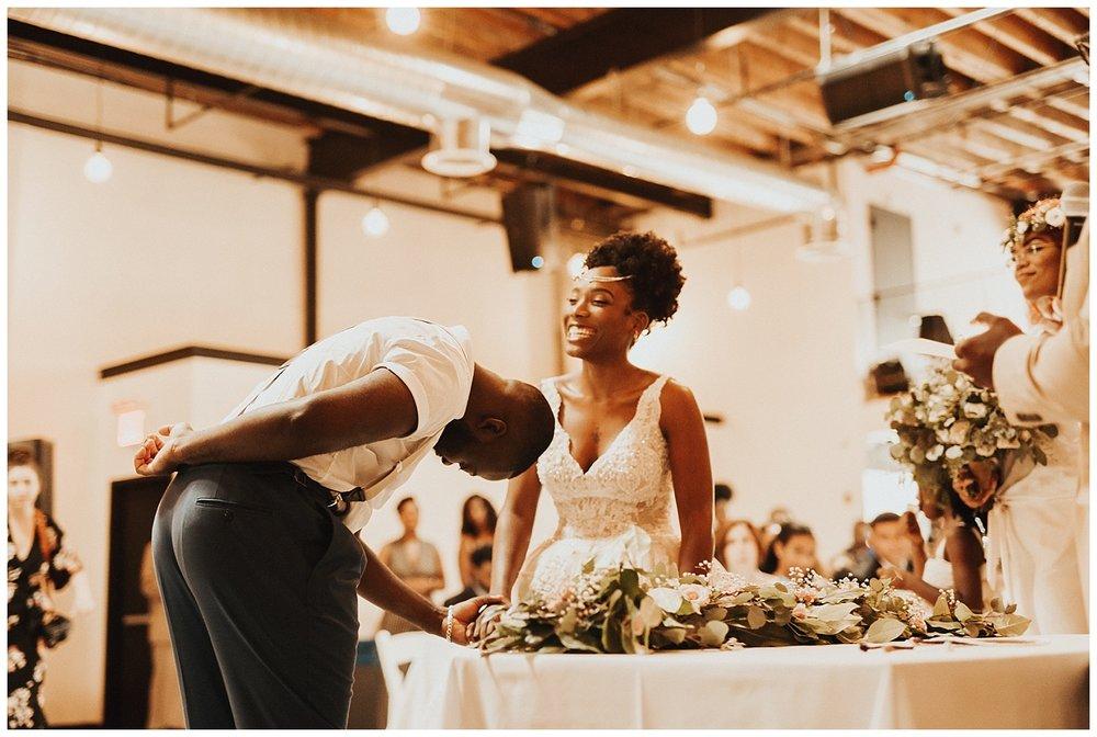 brooklyn-boho-wedding-photographer-dobbin-street-45.JPG