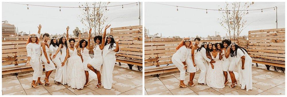 brooklyn-boho-wedding-photographer-dobbin-street-47.JPG