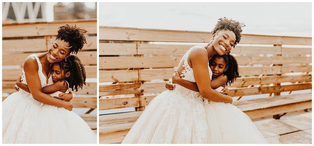 brooklyn-boho-wedding-photographer-dobbin-street-50.JPG