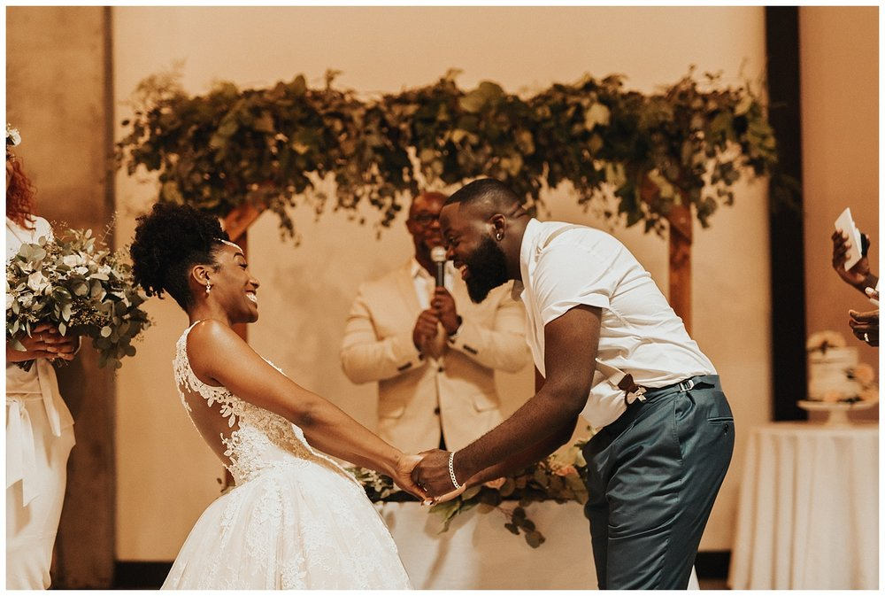brooklyn-boho-wedding-photographer-dobbin-street-52.JPG