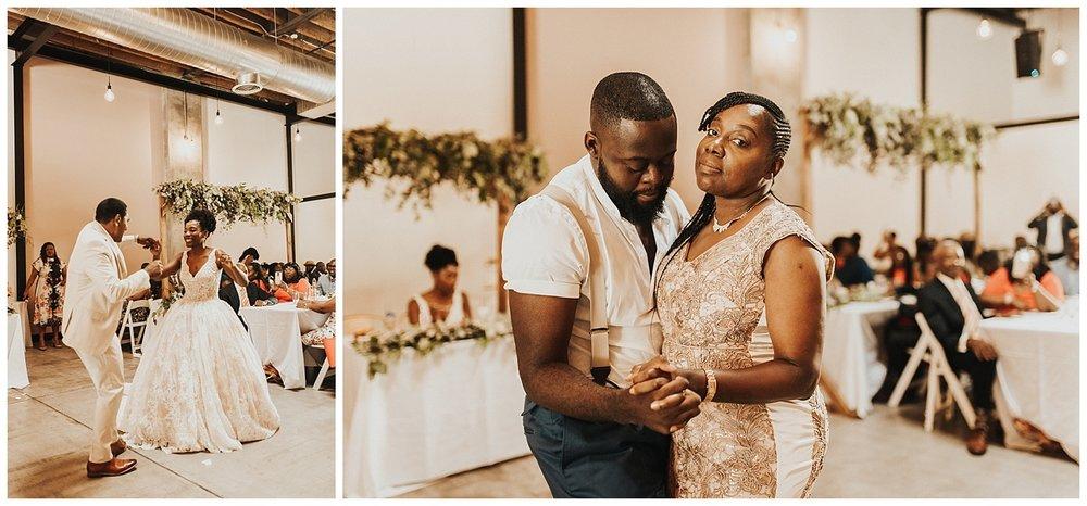 brooklyn-boho-wedding-photographer-dobbin-street-54.JPG
