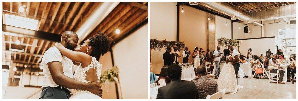 brooklyn-boho-wedding-photographer-dobbin-street-55.JPG