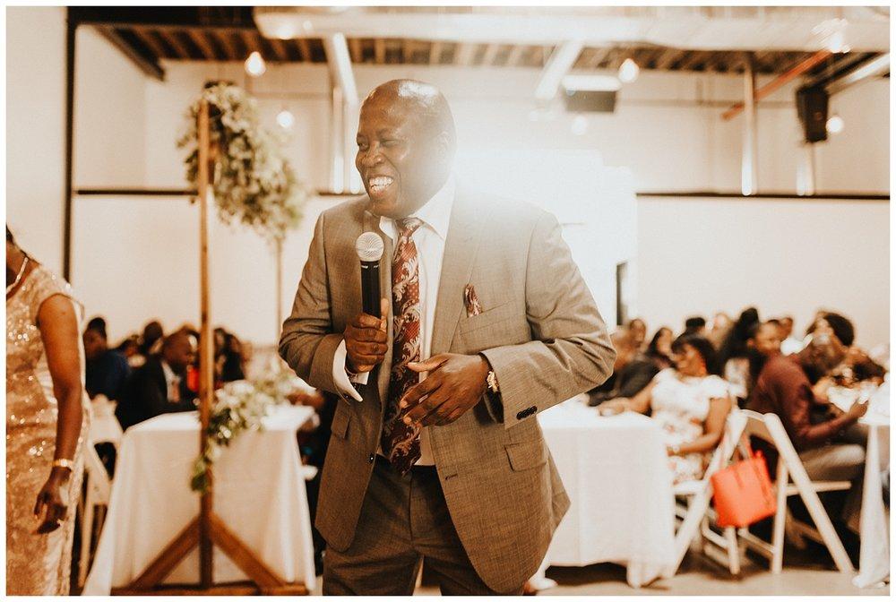 brooklyn-boho-wedding-photographer-dobbin-street-56.JPG