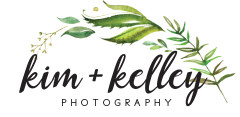 Kim-and-Kelley-Photography-Everett-Washington