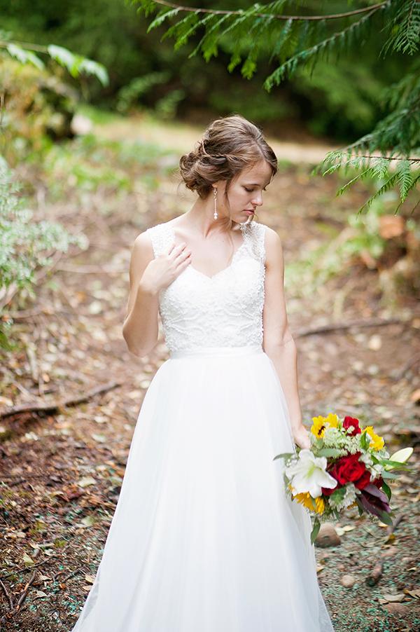 Weddings-Kim-and-Kelley-Photography-Everett-Washington