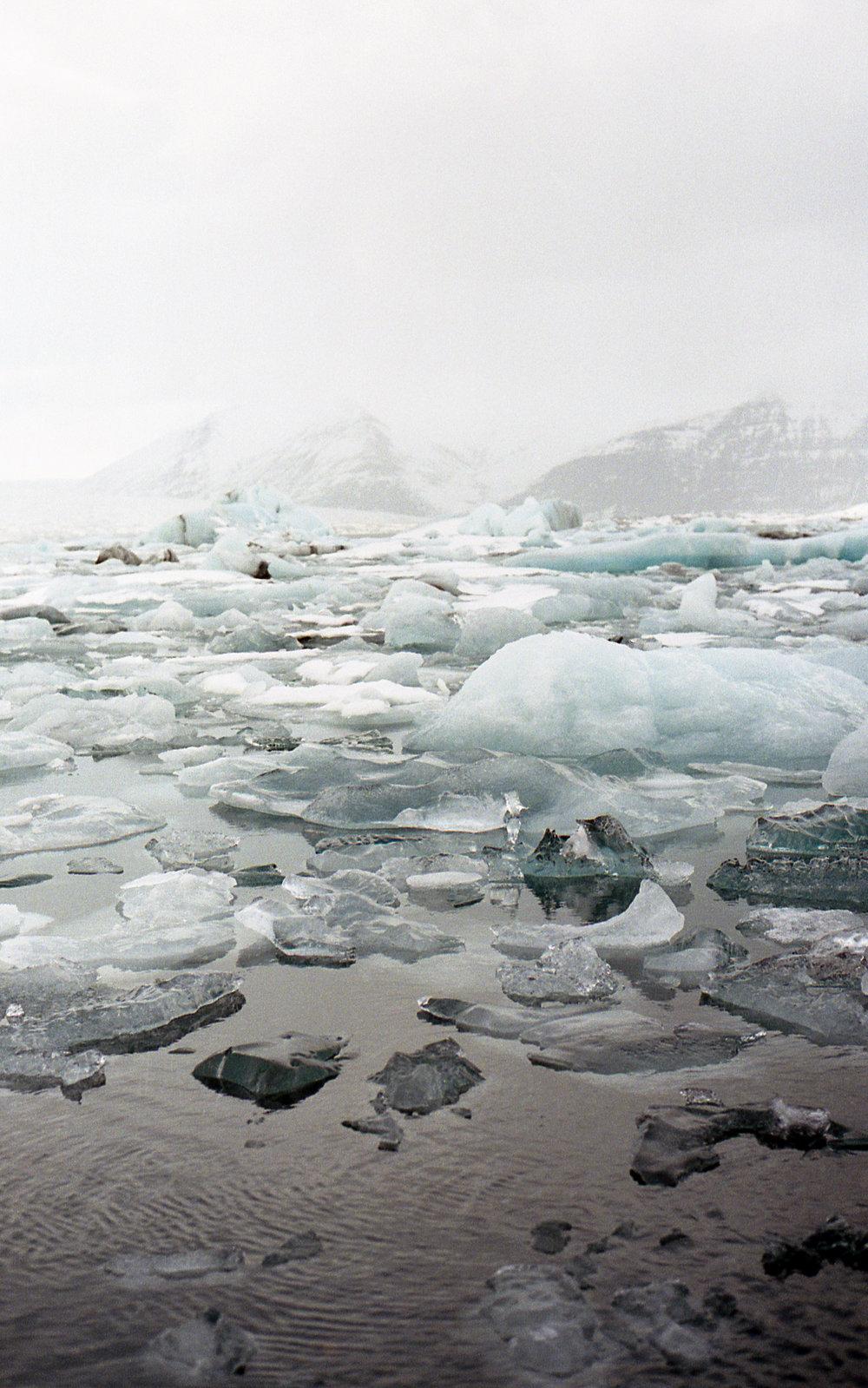 KK_icelandweb-229.jpg