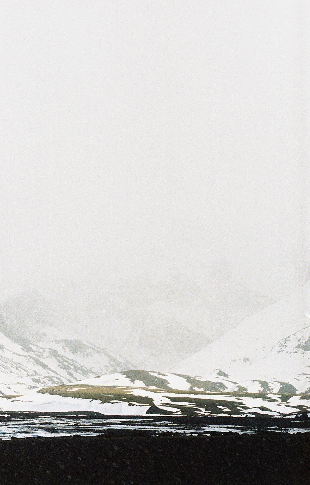KK_icelandweb-248.jpg