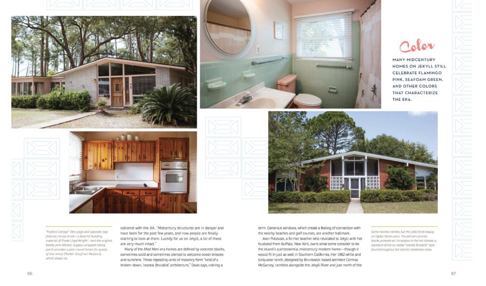 3181 Magazine