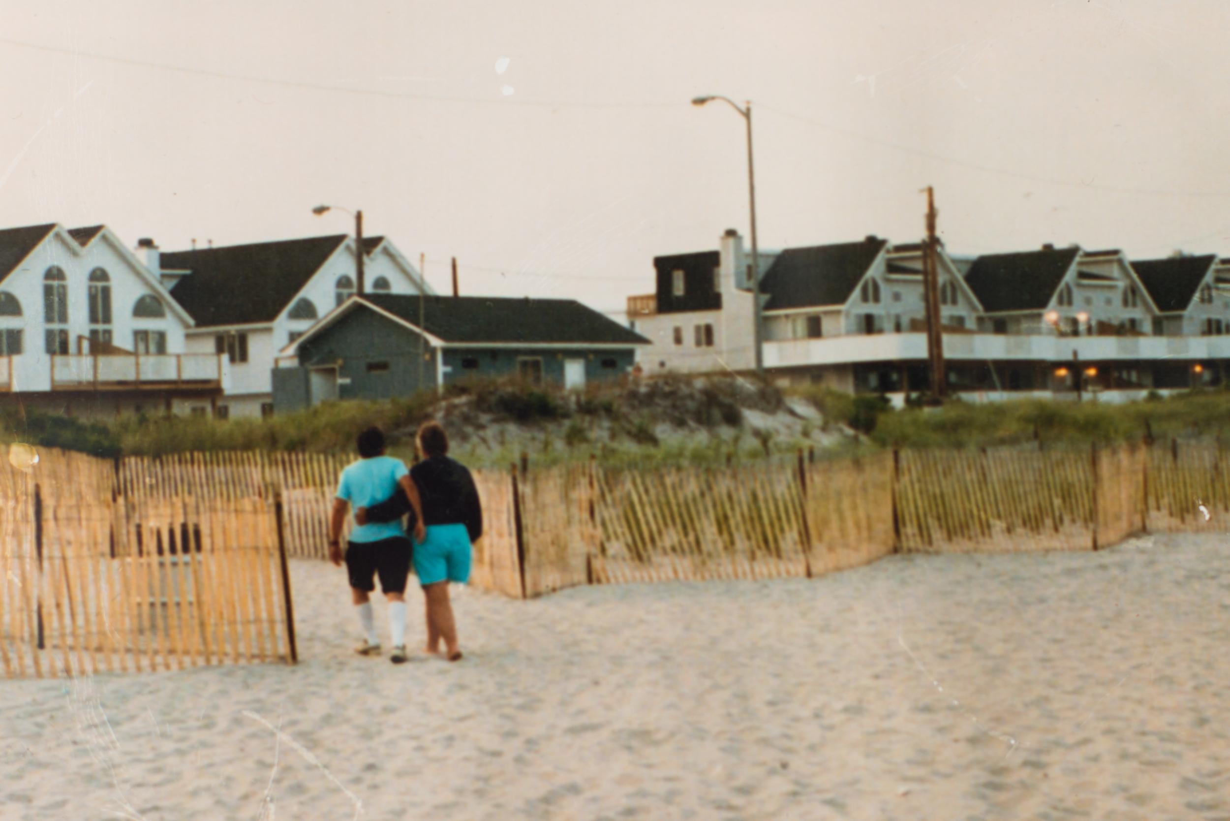 sea-isle-1989