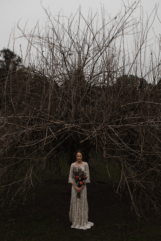 AaronShumPhotography-AustalianPhotographer-55.jpg