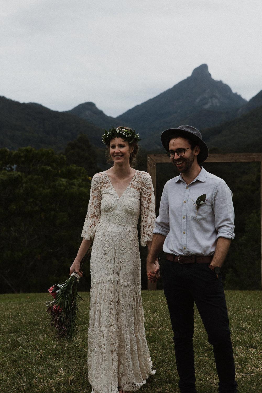 AaronShumPhotography-AustalianPhotographer-56.jpg