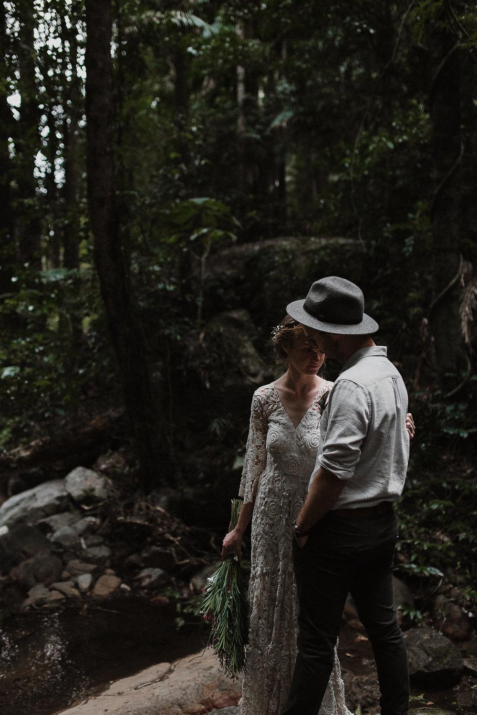 AaronShumPhotography-AustalianPhotographer-63.jpg