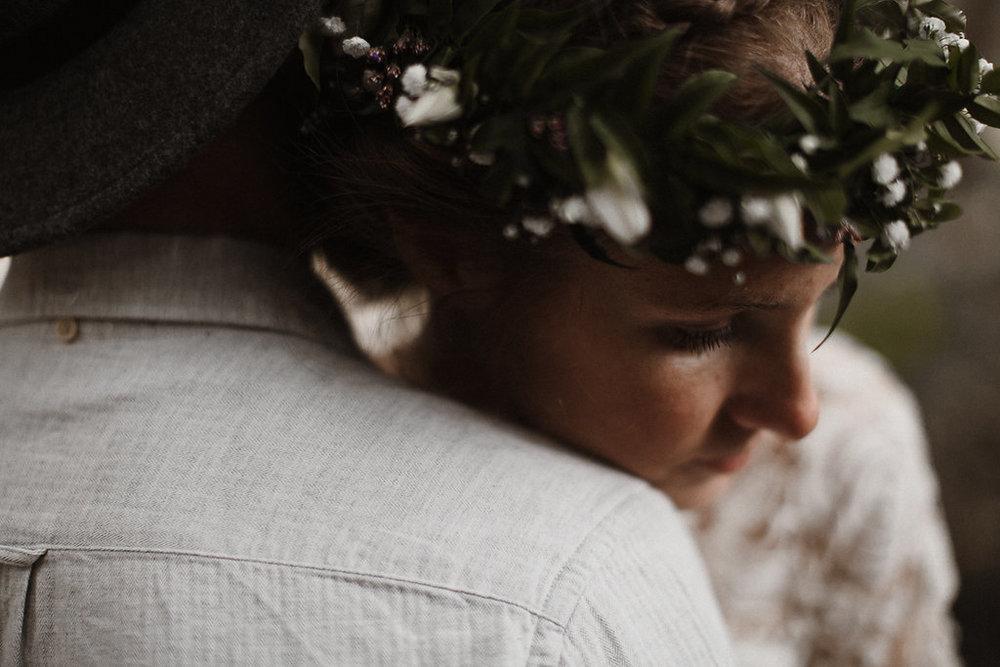 AaronShumPhotography-AustalianPhotographer-60.jpg