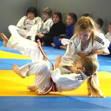 judo kids.jpg
