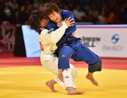 judo teens.jpg