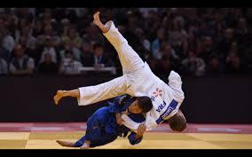 judo throw1.jpg