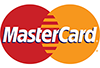 preview-mastercard.png