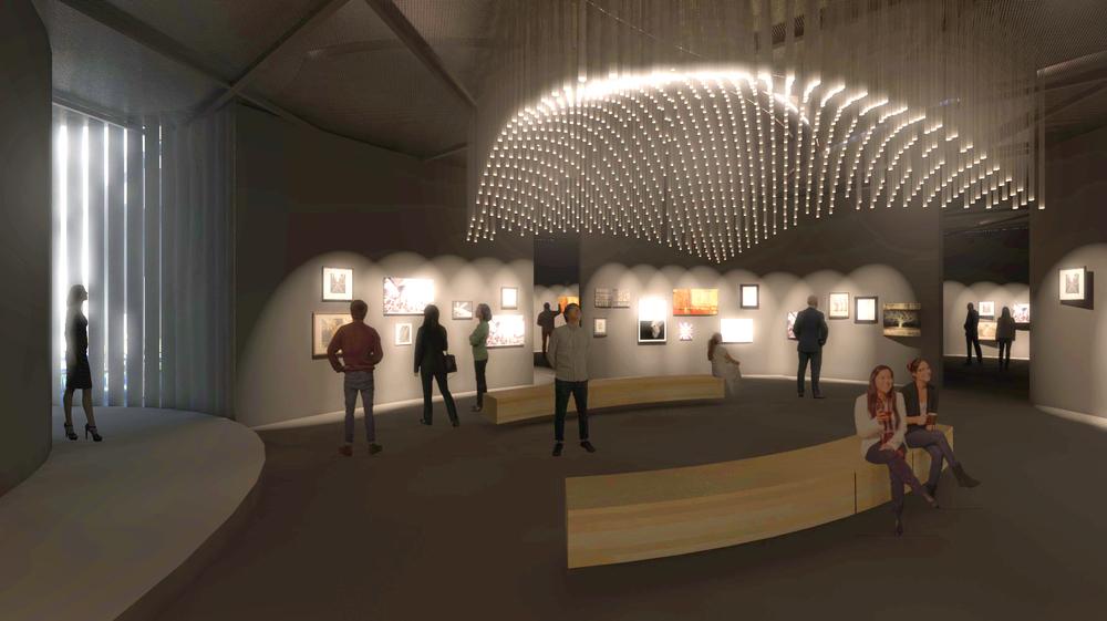 indoor art exhibition2_A.jpg