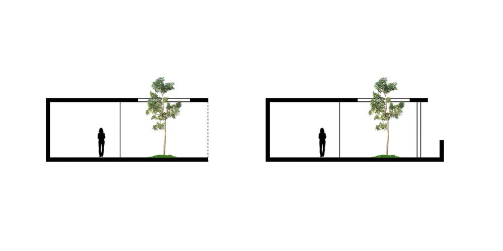concept 2.jpg