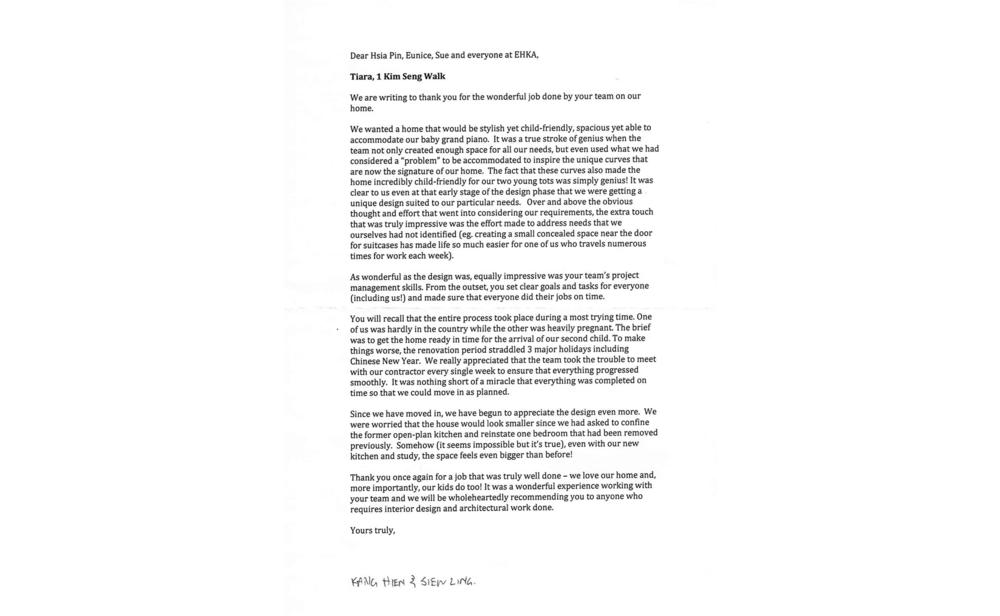 Tiara - Testimonial copy.jpg