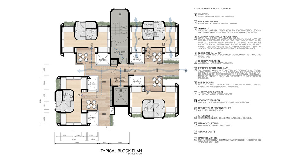 09 TYPICAL BLOCK PLAN small.jpg