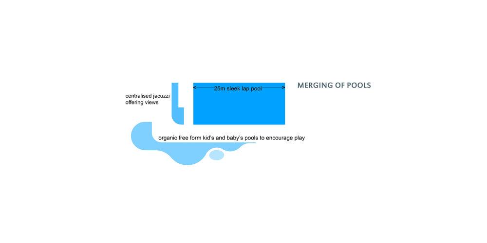 diagrams_part 2.jpg