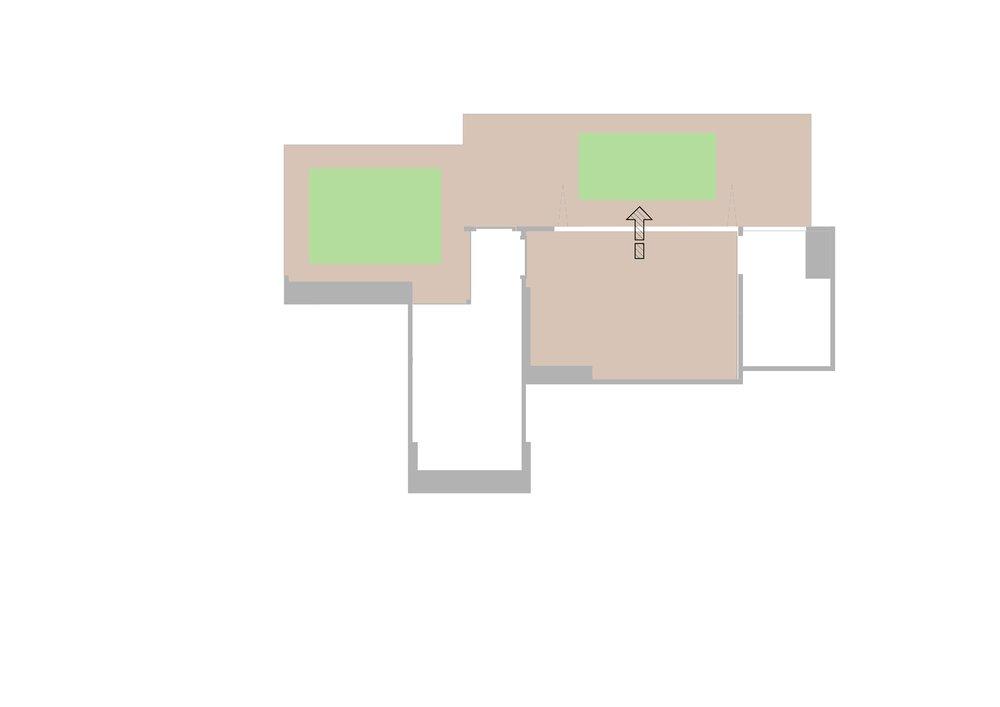 Concept material_attic_06.jpg