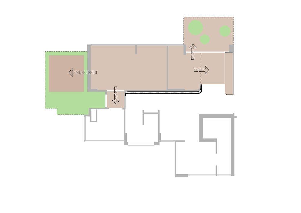Concept material_main floor_03.jpg