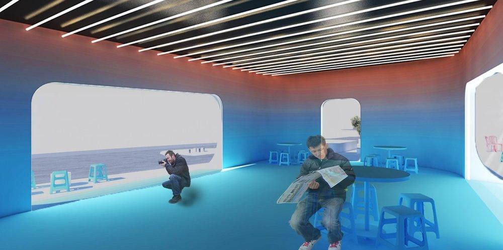 Interior Render - Blue Block.jpg