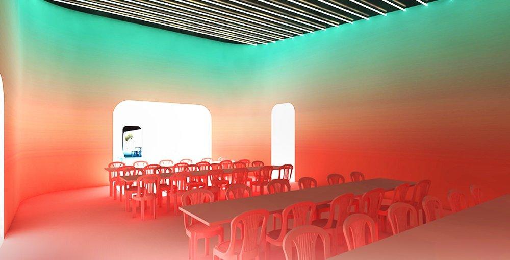 Interior Render - Red Block.jpg