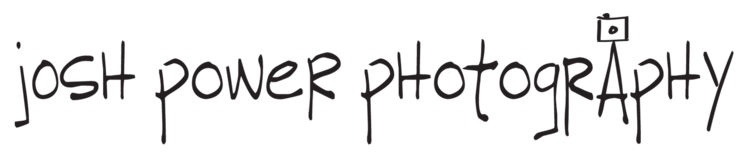 Josh Power Photography
