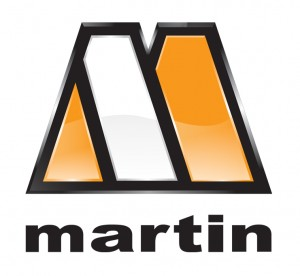 martin-Windows.jpg
