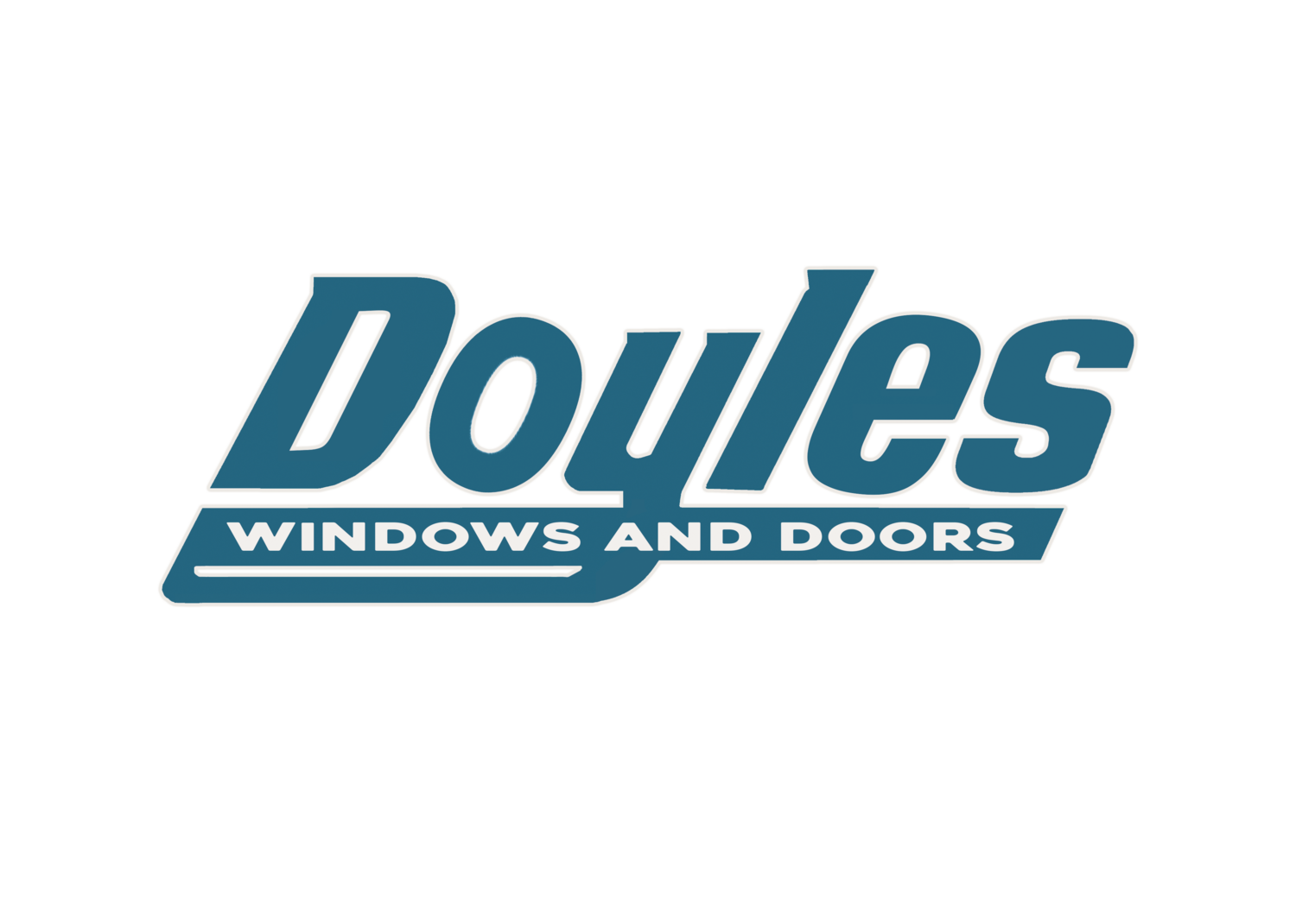 Doyles Windows and Sunrooms