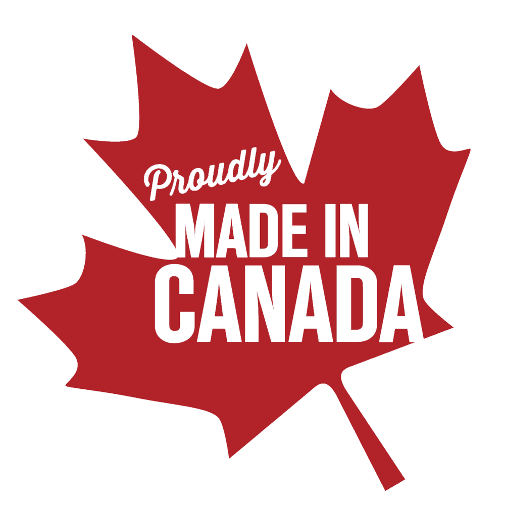 Wow Factor Made in Canada_Logo2.png