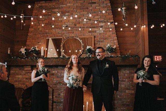 1 year ago today, happy anniversary! @sheena_rachel @kotilla 🧡 📸: @westcoastlife
