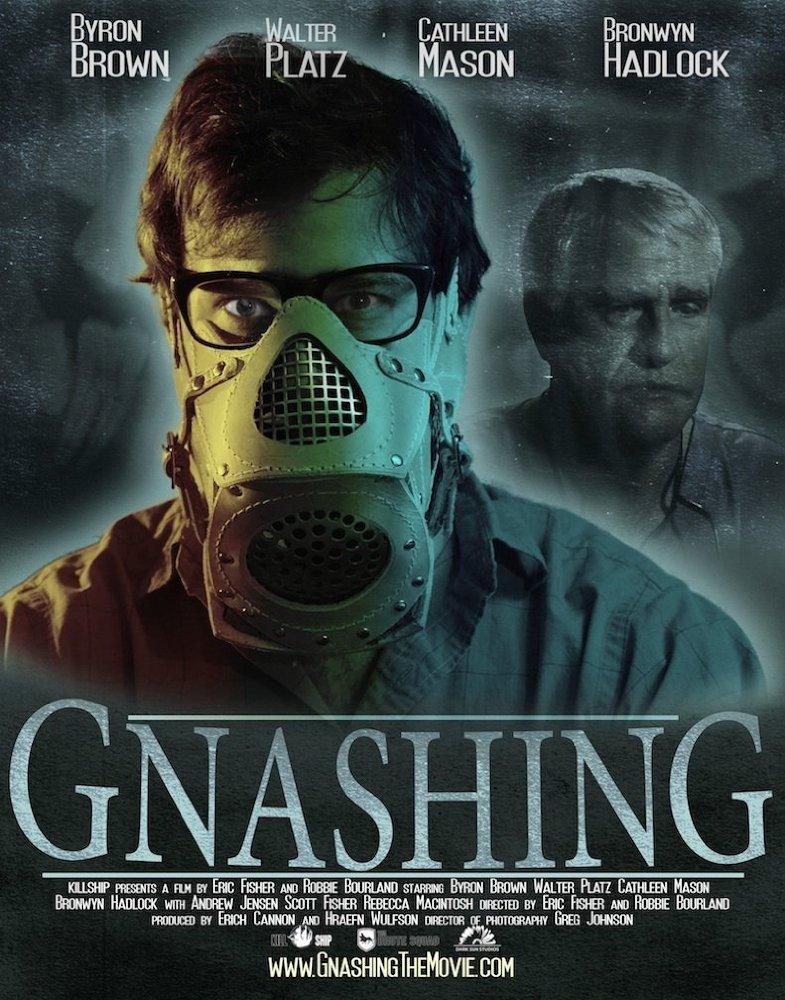 Gnashing Poster.jpg