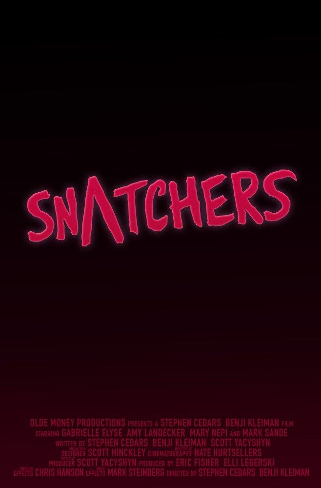 Snatchers -