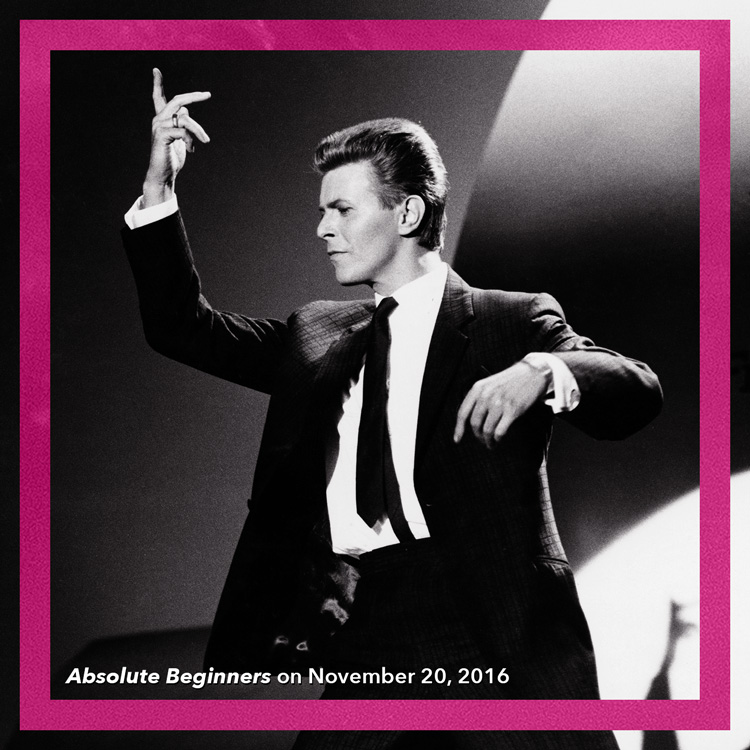 Blocks_Bowie.jpg